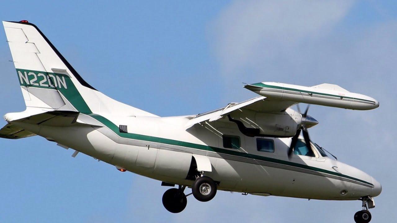 Coast Guard continues search in Bermuda Triangle for plane with 4 aboard