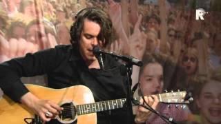 Live uit Lloyd - JB Meijers - Silver Daggers
