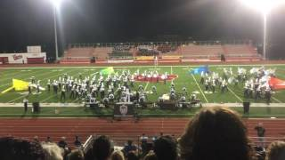 Download Video Norwin Marching Band 2016: PIMBA Championships Moon Festival MP3 3GP MP4
