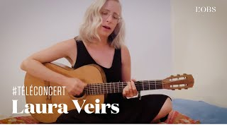 Laura Veirs -