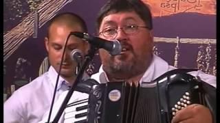 Tamburaški sastav Melem - Vino piju age Sarajlije