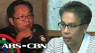 MILF: Bakbakan sa Maguindanao isang