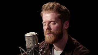 Ciaran Lavery - Wells Tower Song - 3/19/2018 - Paste Studios - New York - NY