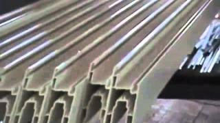 Раздвижные пластиковые окна(, 2014-03-26T21:20:51.000Z)