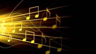 MC MARCELLY   NINHO DA PUTARIA MUSICA NOVA 2014