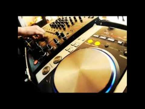 Urban Musique, Phila - Forward (Dee Cee OverNoised Poke 2)