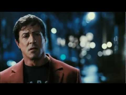 Rocky Balboa talking to his son (Motivational Speech) HD – Subtitle included