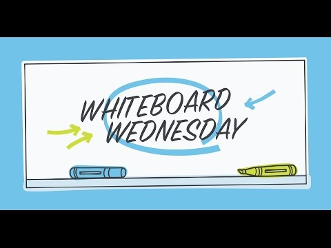 Give Every Dollar A Job | Whiteboard Wednesday: Episode 97
