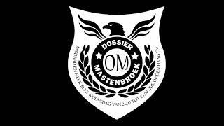 Haagse Ochtend Radio  Om Vervolgt Verdachte Dood Orlando Boldewijn