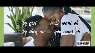 WizKid - Fever Official Video (lyrics)