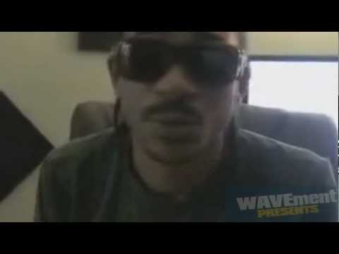 Max B - And All (Official Video)