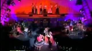 Mix Hoy Homenaje al Perú - Gian Marco (15 aniversario)