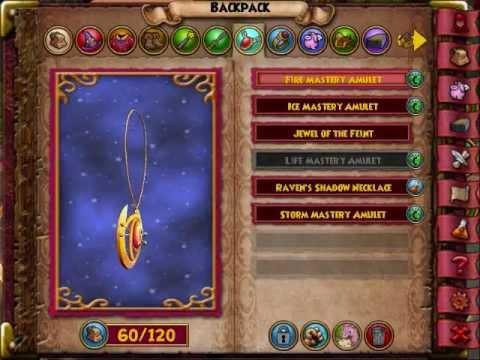Is dead wizard101 Is Malistaire