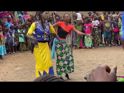 Download Mali danse traditionnelle soninke