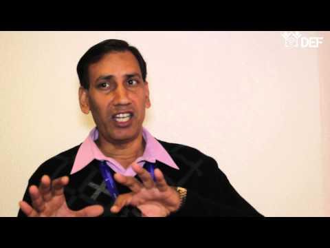 R K Singh, CMS Radio, Uttar Pradesh