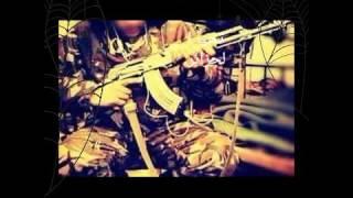 تحيا الجزائر فيديو تحفيزي الجيش الوطني الجزائري المسلم