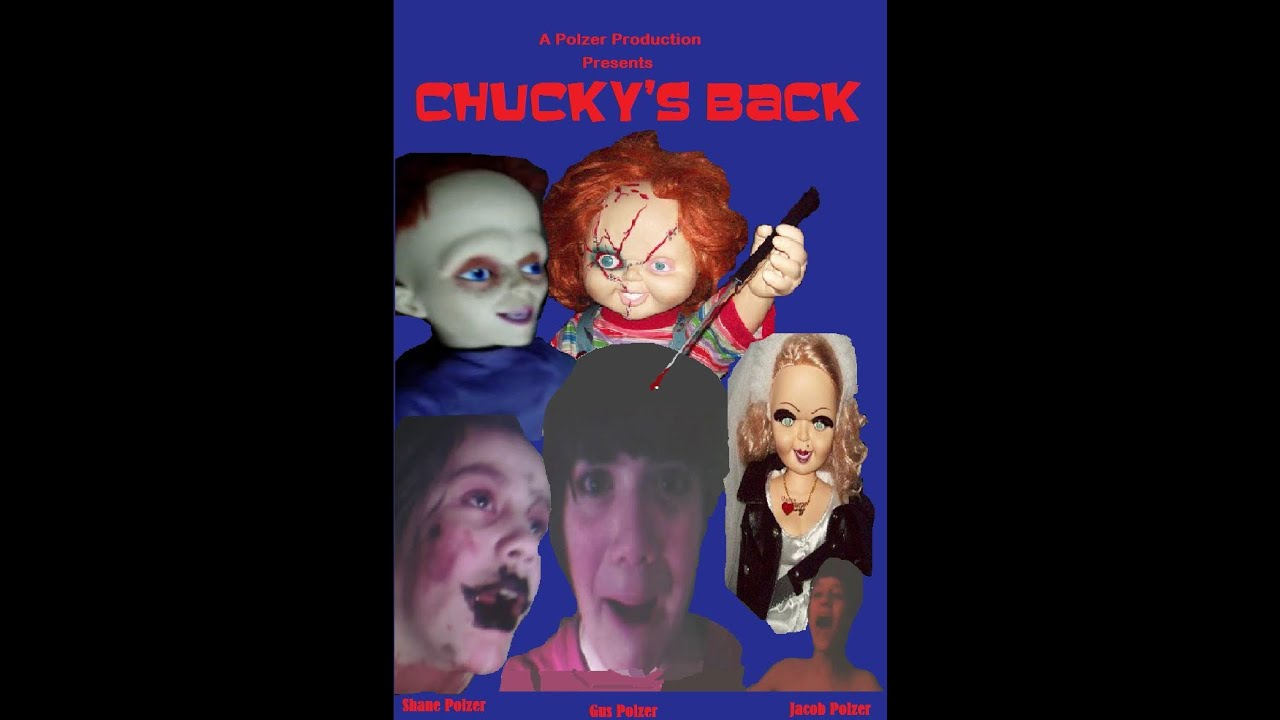 childs play 3 full movie free download