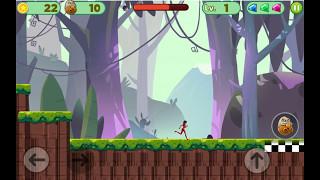 Игры Леди Баг. Леди Баг и Супер Кот игра для Android