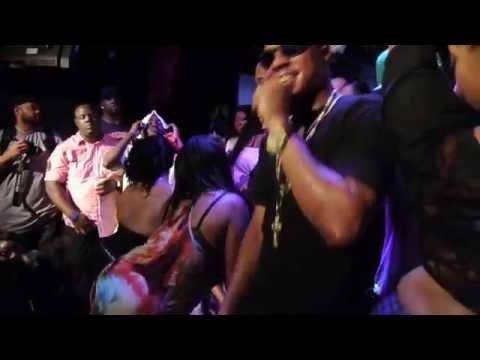 Dorrough Bounce Dat Club Video