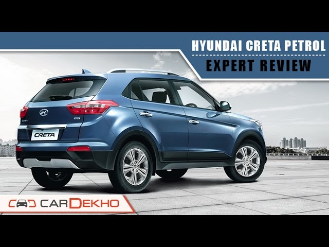Hyundai Creta Price Reviews Images Specs 2018 Offers Gaadi