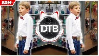 WALMART YODELING KID (Bombs Away EDM Remix)