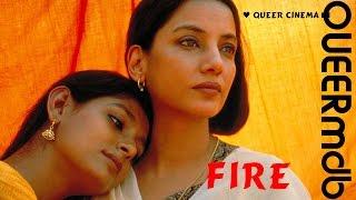 Fire | Movie 1996 -- [Full HD Trailer]
