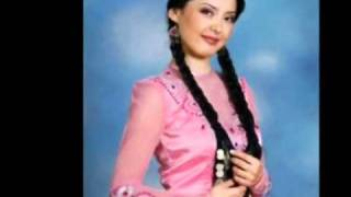 Мақпал Диханбаева - Сол күндер