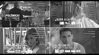 Avance Temporada 4: El secreto de Alberto sale a la luz en la cuarta temporada