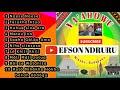KUMPULAN DJ LAGU NIAS TERBARU 2020  Full Bass  EFSON NDRURU