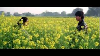 Tuje Dekha To Ye Jana full song in *HD* from DDLG hindi movie 1995