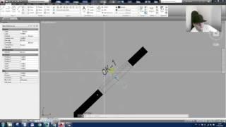 Создание динамического блока витража Обзор динамических блоков