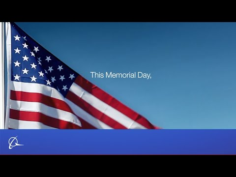 Day to Honor