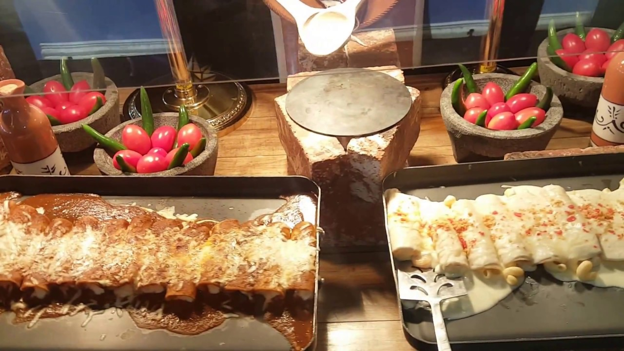 el torito sunday brunch buffet enchiladas chimichangas tamales rh youtube com el torito buffet in northern california el torito buffet in northern california