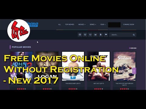 Watch Free Movies Online Without Registration - New 2017 [Latest Movies 2017 ] with Subtitles