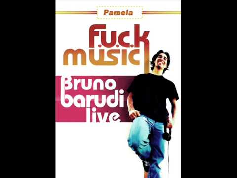 bruno barudi - going on