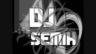 Dj Semih - Follow me (instrumental)