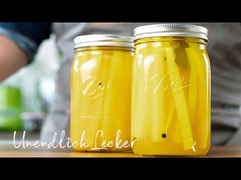 pickled-korean-yellow-radish-|-단무지-|-unendlich-lecker