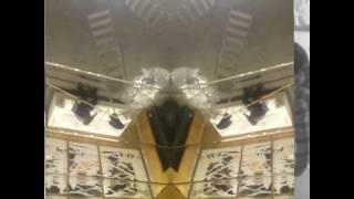 натяжной потолок, зеркальный, монтаж, Сочи, Красная поляна