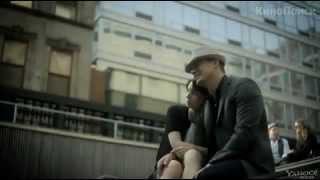 Побочный эффект, 2013  русский трейлер