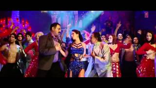 Anarkali Disco Chali (Housefull 2) Full Song HD