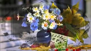 Очаровательную Ирину Хольм поздравляем с Днем Рождения!!(Музыка - Балаган Лимитед - С днем рождения!, 2015-10-18T16:28:30.000Z)