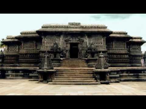 Hoysala Empire,Belur,Karnataka