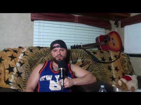 Host Dino Sunny talks Bellator MMA