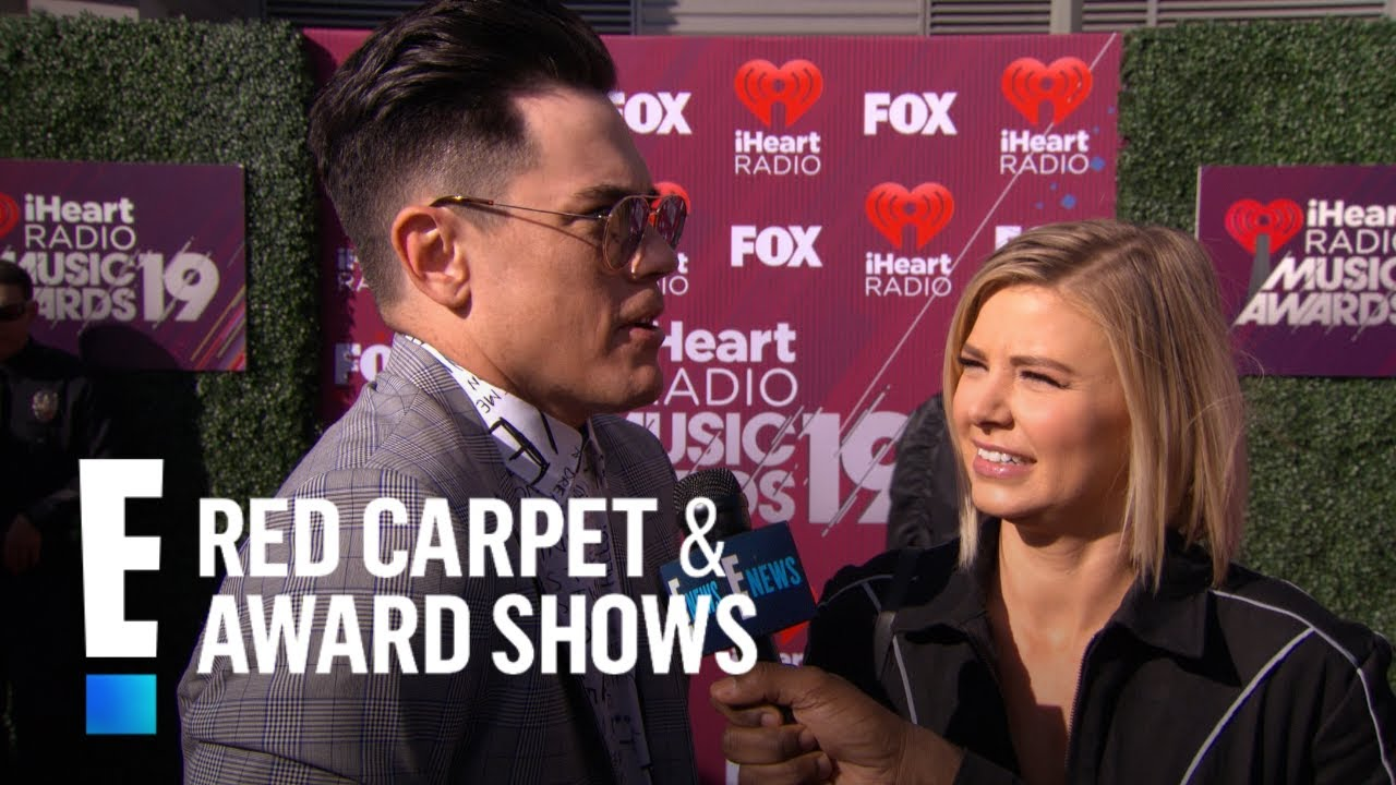 Will Tom Sandoval & Ariana Madix Finally Get Married? | E! Red Carpet & Award Shows