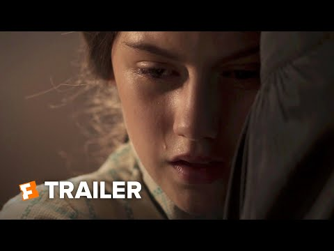 Fatima Trailer #1 (2020) | Movieclips Indie