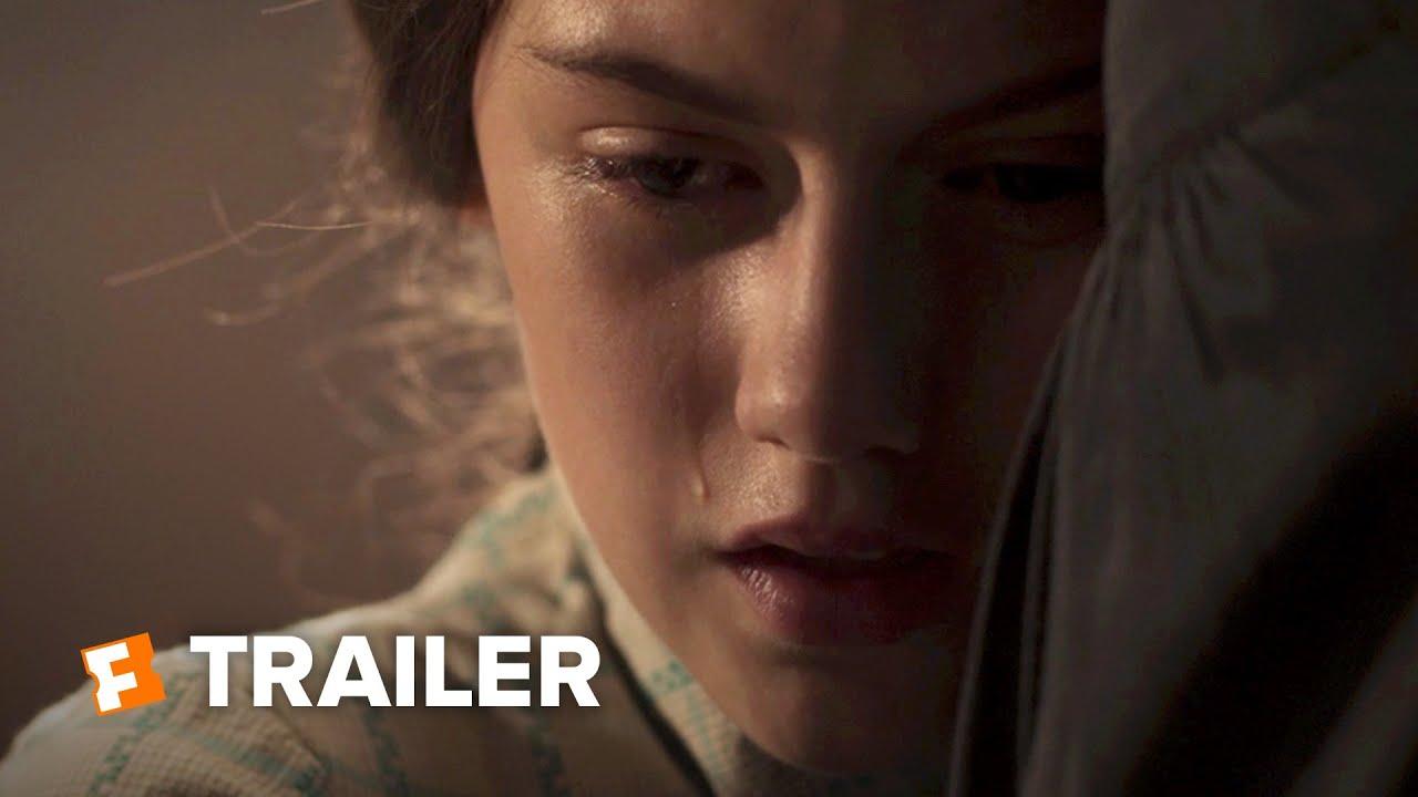 New Fatima Movie!