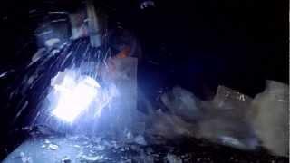 Уличные светодиодные светильники(, 2013-03-06T04:27:27.000Z)
