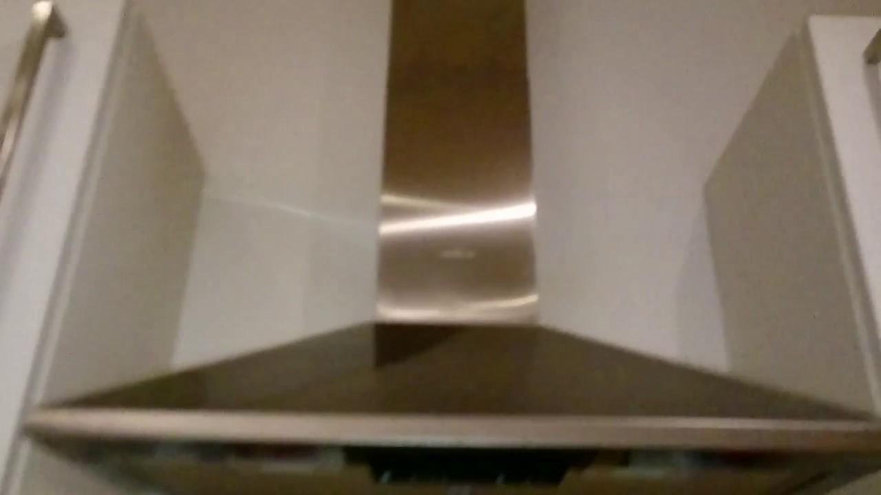 abzugshaube edelstahl reinigen diese interessant edelstahl reinigen uber artig with abzugshaube. Black Bedroom Furniture Sets. Home Design Ideas