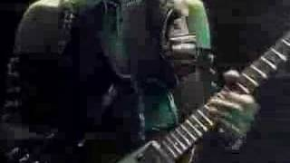 Judas Priest - The Green Manalishi (w/ the 2 Pronged Crown)