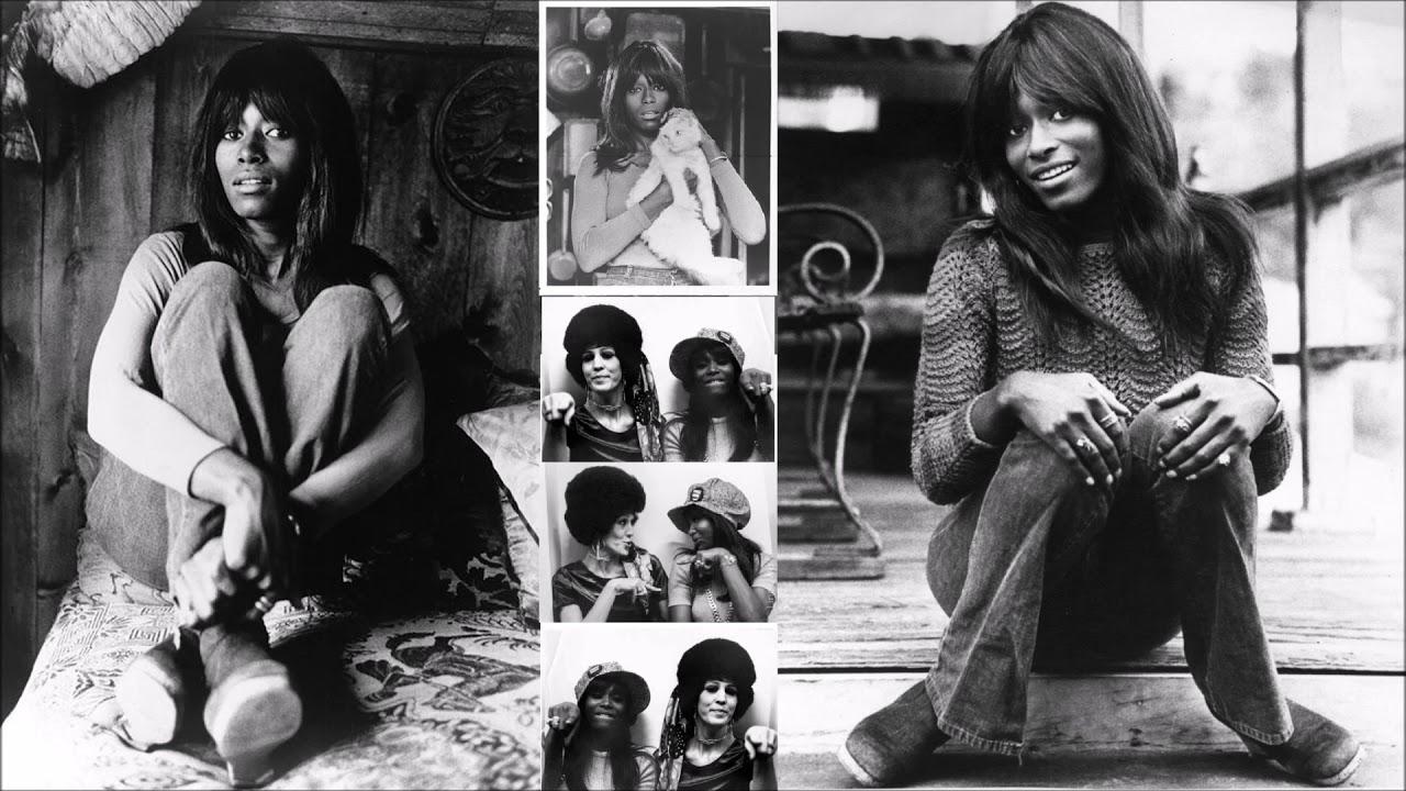 Claudia Lennear Nude Photos 84